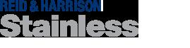 Reid & Harrison Stainless